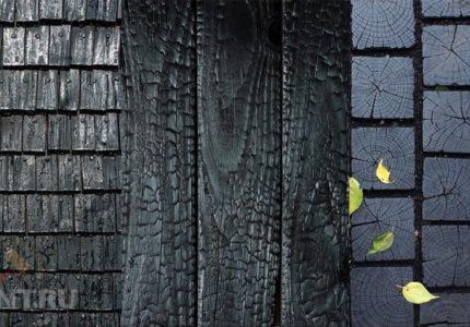 japonskaja-tehnologija-konservacii-drevesiny-shou-sugi-ban-e6f3db1
