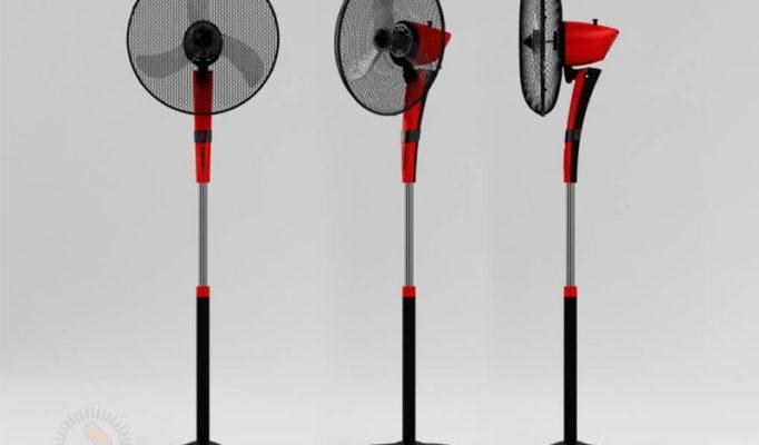 napolnye-ventiljatory-kolonny-osobennosti-vybora-inbspobzor-modelej-d114394