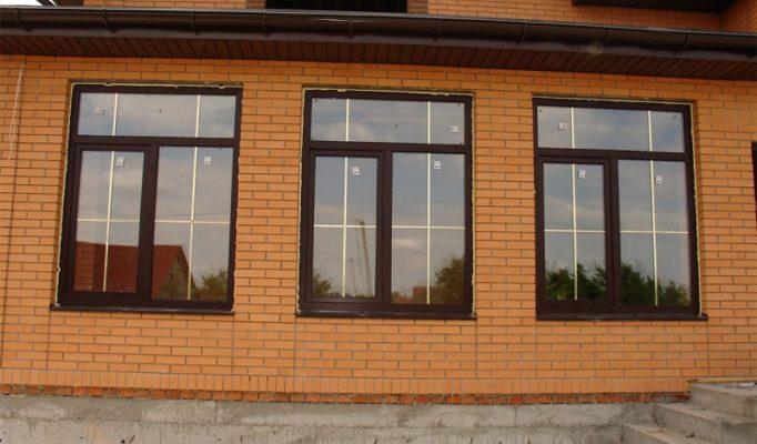 okna-vnbspchastnom-dome-pravila-ot-proekta-do-montazha-b1f8bd9