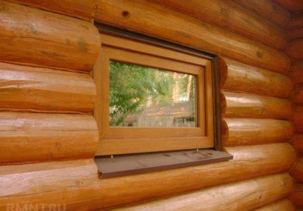 okno-vnbspparnoj-osobennosti-vybora-inbspmontazha-5a661f9