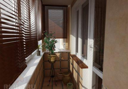 podokonnik-na-balkone-varianty-obustrojstva-primery-6c74750