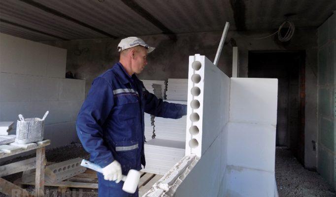 sravnenie-materialov-dlja-vozvedenija-mezhkomnatnyh-peregorodok-ba5211d