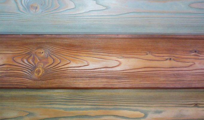 travlenie-tonirovanie-drevesiny-poluchaem-nuzhnyj-cvet-1e409d2