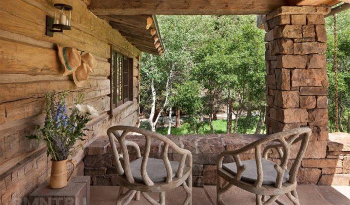 veranda-vnbsprustikalnom-stile-fotopodborka-e12c9d4