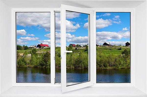 kakie-okna-luchshe-vybrat-derevjannye-ili-plastikovye-00e59dc