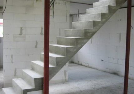 rukovodstvo-po-izgotovleniju-monolitnoj-lestnicy-iz-betona-svoimi-rukami-6b5a9a4