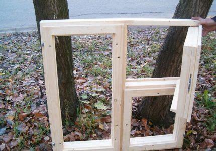 tehnologija-izgotovlenija-ramy-dlja-okna-iz-dereva-ed7d71e