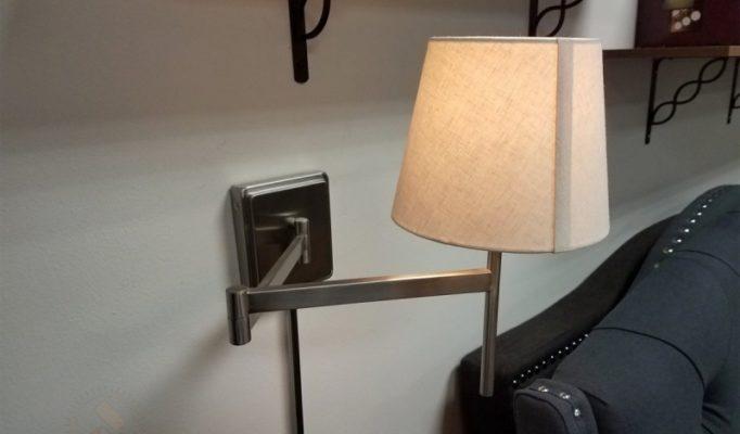 nastennye-svetilniki-snbsppovorotnym-kronshtejnom-301b60a