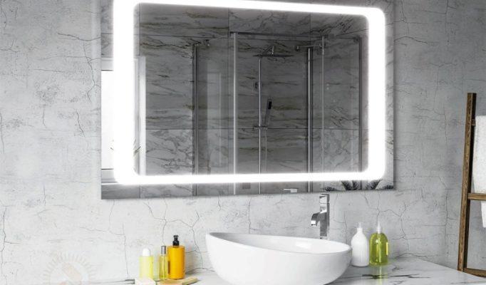 umnye-zerkala-so-svetodiodnoj-podsvetkoj-309a849