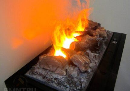 elektricheskie-kaminy-snbspparogeneratorom-9a6703a