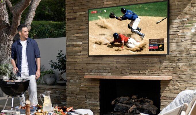 vsepogodnye-televizory-kriterii-vybora-52cf64b