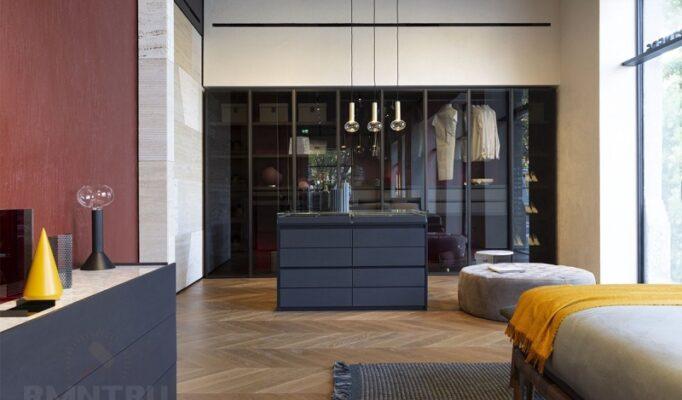 trendy-vystavki-milano-design-city-2c5a9ff